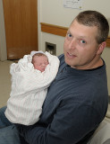Dad and Ayden Day of his Birth.jpg