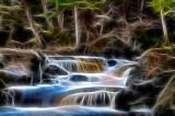 _NW06165 Fractilius FB.jpg