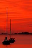 Tropical Storm Beryl Sunrise GG.jpg