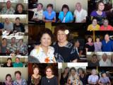 51 Years - Memories: February '11