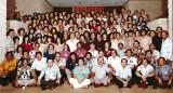 KHS '60 20th Reunion