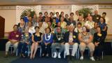 KHS '61 50th Reunion - JCCH, 10/30/2011