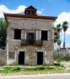 Historic Jail Roma TX.jpg