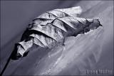 ...found on a frosty night (Challenge Wabi Sabi)