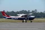 SX40 007.JPG