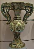 'Alhambra Vase' (1884)
