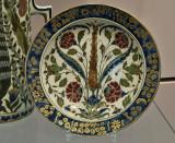 Called 'Persian' (1879-81)