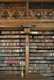 Helikon Library
