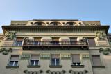 Closer look at Art Deco