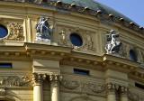 Hungarian National Theater, Szeged