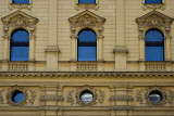 Hungarian National Theater