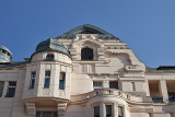 Ungar Mayer Palace