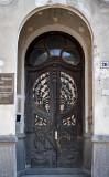 Gróf Palace