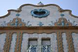 Deutsche ház