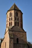 Demetrius Tower (12-13th century)