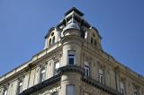 Another monumental Győr building