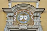 Győr, Carmelite Church and Monastery