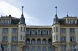 Aranybika Hotel