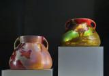 Vases (1906-1907)