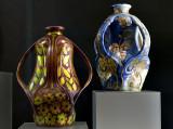 Vases (1901-1902)