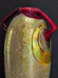 Vase detail (1903)