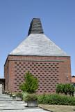 Herend, 'kiln' mini-manufactory