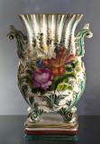 Ornamental vase (circa 1844)