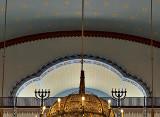 Kazinczy St. Synagogue