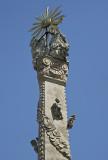Holy Trinity Statue (1750)