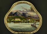 Balatonfüred series, 1860-62