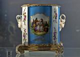 Ornamental vase (1862)