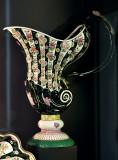 Replica, 1800s pitcher