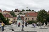 Dobo István tér