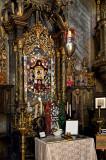 Veneration of Black Mary of Kazan