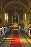 Szent László Church