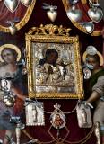 Black Mary of Kazan