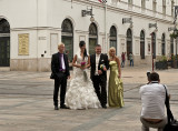Miskolc wedding