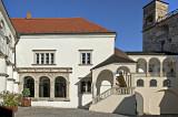 Rákóczi Castle and Museum