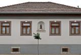 Mád house