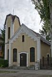 Former church?