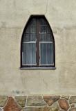 Petite window