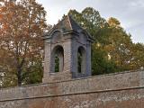 Zrinyi Castle
