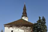 '1872' (Calvinist church)