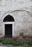 Capuchin Church, previously a mosque
