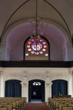 Zalaegerszeg, synagogue