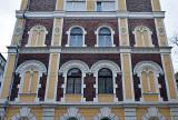 Window variation
