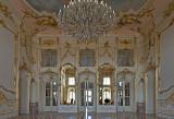 Ceremonial hall