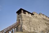 Visegrád Citadel