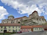 Royal palace (10th century)