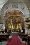 Szent Mihály Church (orig. 1230)